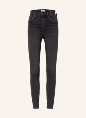 CITIZENS of HUMANITY Skinny Jeans CHRISSY
