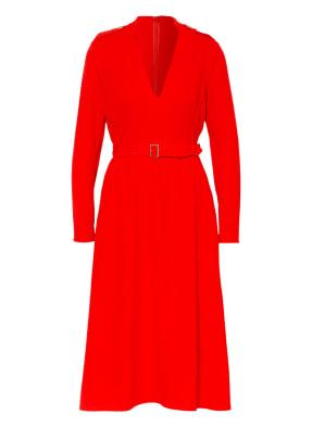 damsel in a dress Kleid KIANA