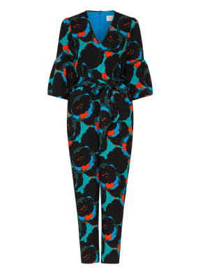 damsel in a dress Jumpsuit ANNORA mit 3/4-Arm