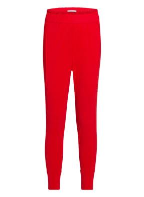 MAC Sweatpants FUSION