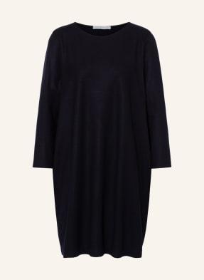 HARRIS WHARF LONDON Kleid