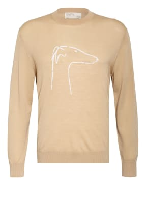 TED BAKER Pullover DATMUTH