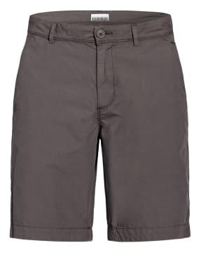 NAPAPIJRI Chino-Shorts NAKURU