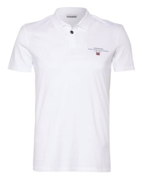 NAPAPIJRI Poloshirt ELLI 1