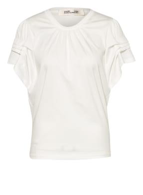 DIANE VON FURSTENBERG T-Shirt HAZEL