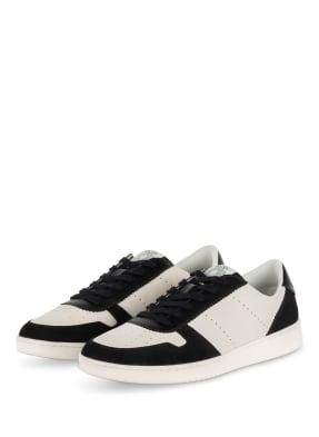 CLAUDIE PIERLOT Plateau-Sneaker ALCHIMIE