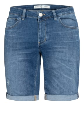GABBA Jeans-Shorts JASON Regular Fit