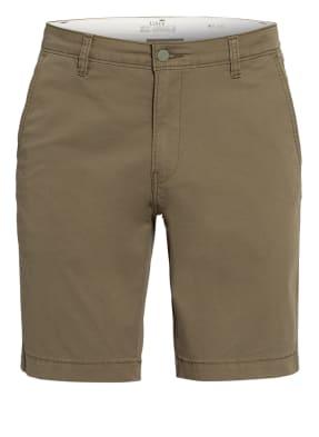 Levi's® Chino-Shorts Regular Fit