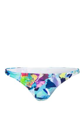Hot Stuff Bikini-Hose