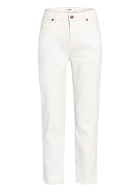 MOSS COPENHAGEN 7/8-Jeans ADRINA MELANIE