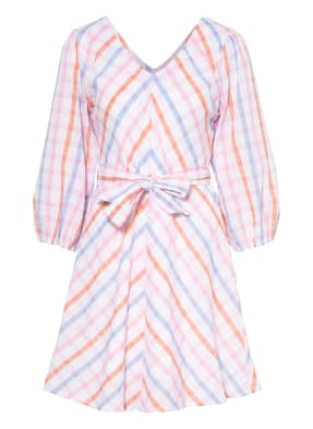 NEO NOIR Kleid MANUA mit 3/4-Arm