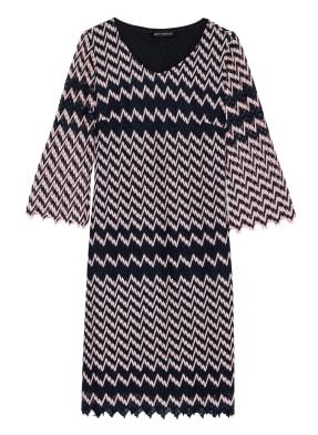 Betty Barclay Kleid mit 3/4-Arm
