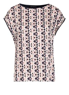 Betty Barclay T-Shirt im Materialmix