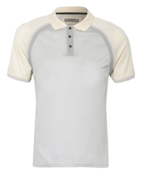 TED BAKER Jersey-Poloshirt VOLUME Extra Slim Fit