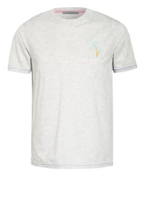 TED BAKER T-Shirt MADRAS