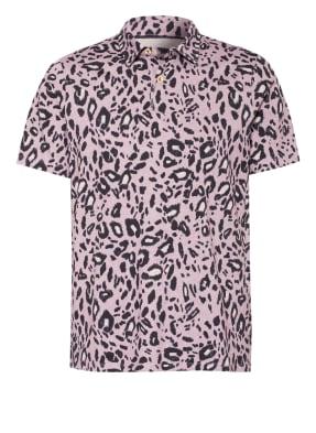 TED BAKER Jersey-Poloshirt GYOZA