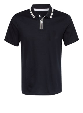 TED BAKER Poloshirt TWITWOO
