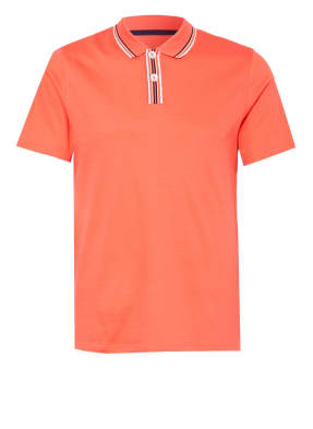 TED BAKER Poloshirt TWITWOO