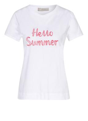 HOBBS T-Shirt JAMIE