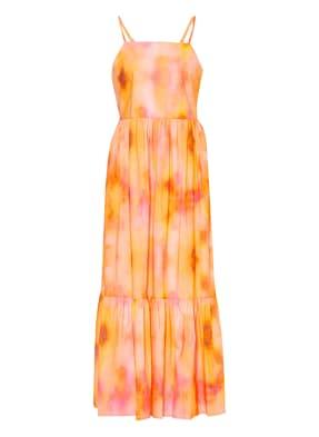 RINASCIMENTO Kleid