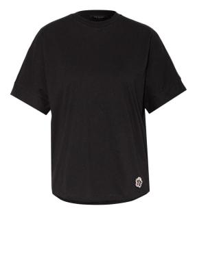 TED BAKER T-Shirt ERISANA