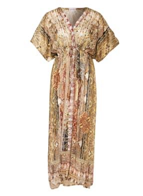 MARYAN MEHLHORN Kimono WORLD TRAVELLER