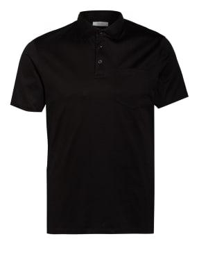 REISS Jersey-Poloshirt ELLIOT Regular Fit