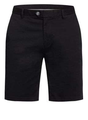 REISS Shorts WICKET