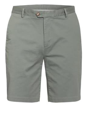 REISS Shorts WICKET
