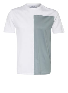 REISS T-Shirt BOIS