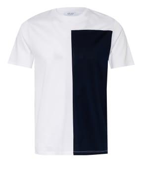 REISS T-Shirt BOIS