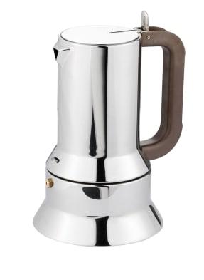 ALESSI Espressokocher 9090/M
