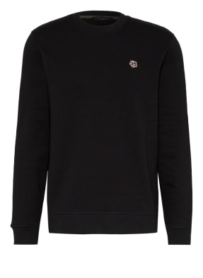 TED BAKER Pullover HATTON