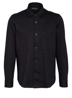 Marc O'Polo Overshirt Regular Fit
