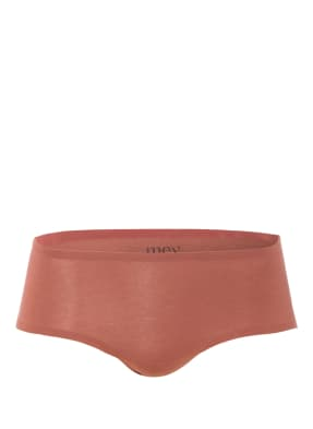 mey Panty Serie PURE SECOND ME