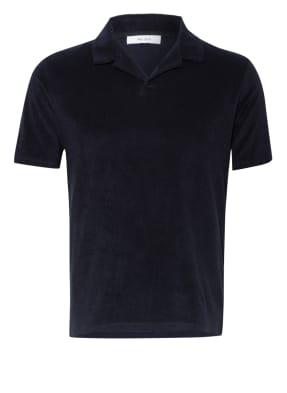 REISS Frottee-Poloshirt HARRINSON Regular Fit