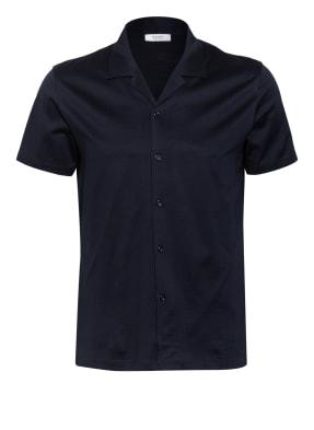 REISS Resorthemd CASPA Regular Fit