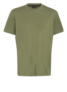 TED BAKER T-Shirt OVERTY
