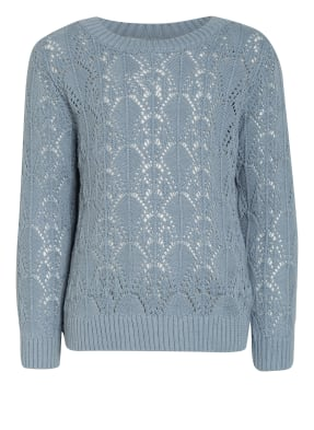 name it Pullover TEMOLLY