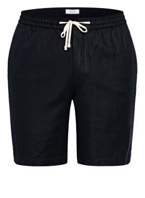 REISS Shorts ARDIELLES Regular Fit