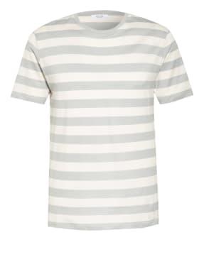 REISS T-Shirt WESTMINSTER