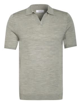 REISS Jersey-Poloshirt DUCHIE