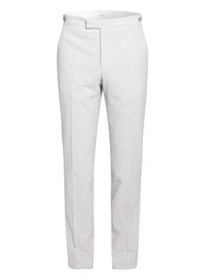 REISS Anzughose SPLASH Slim Fit