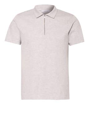 REISS Poloshirt PERRY Regular Fit