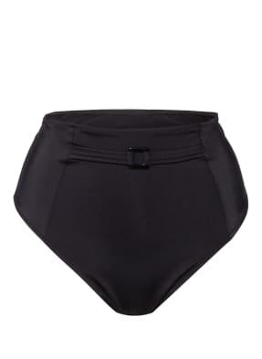 Lidea Bikini-Hose CORE