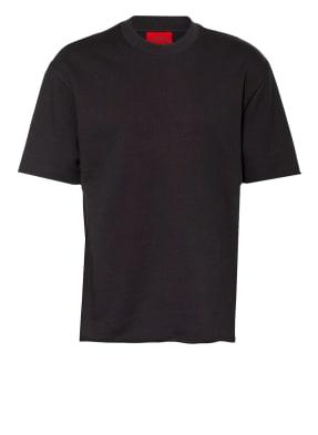 HUGO T-Shirt DWIGHT