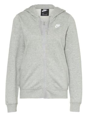 Nike Sweatjacke