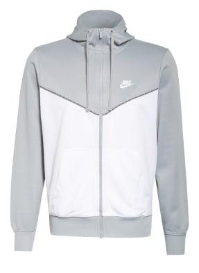 Nike Trainingsjacke SPORTSWEAR