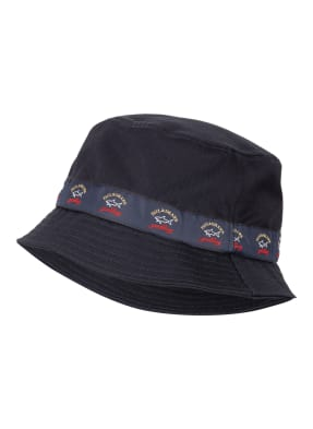 PAUL & SHARK Bucket-Hat