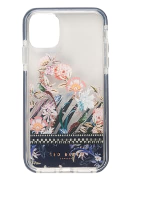 TED BAKER Smartphone-Hülle DECADENCE